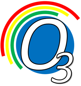 Радуга Здоровья, официальный сайт, озонотерапия, гастроэнтеролог, Канюк,